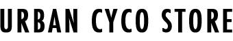 ファッション通販サイトURBAN CYCO STORE