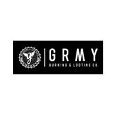 グライミー,GRIMEY
